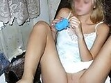 Real camera voyeur free site